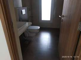 4 BHK flat (SNN Clermont) available for rent Hebbal, Bangalore