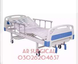 new product 2 crank bed 2 function medical patient hospital nursing