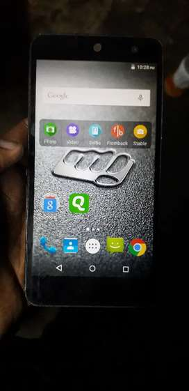 3G mobile Very good condition