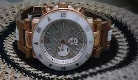 Guess Collection GC 46500 G