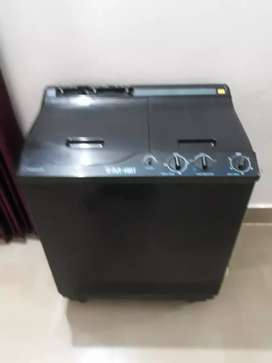 videocon semi washing machine va-400t 6209one38364