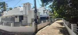 Home sale at thrissur guruvayur