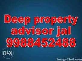 FURNISH UNFURNISH KOTHI ROOM AND OFFICE FOR RENT JAL