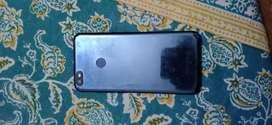Z91 Lava 3+32GB