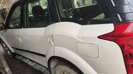 Mahindra XUV500 2012 Diesel 132900 Km Driven