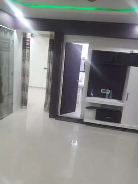Urgent sell 2BHK Fully Furnished Flat in prime location Kotra-Ajmer