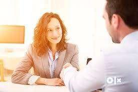 Relationship Manager - Bank - Hubli 0