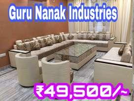 furniture loam biggest dmaka offer