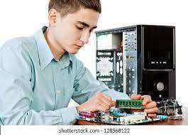 urgently required computer hardware engineer