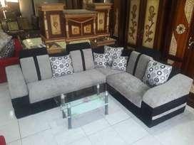 Sofa Murah Bali