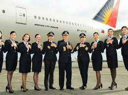 free joining airport/airlines job full time job apply now fast