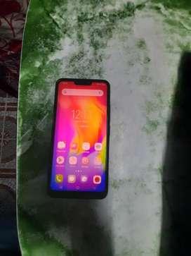 Used phone vivo Y83