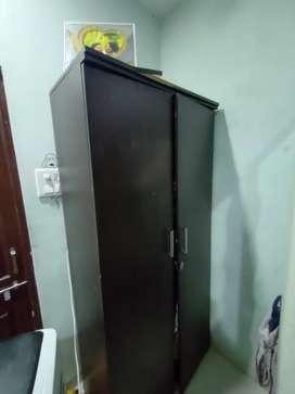 Sale Wardrobe