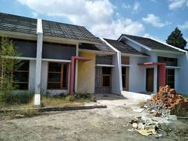 FREE DP & BIAYA KPR Rumah di Karawang Timur