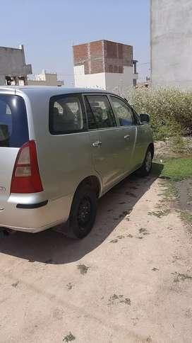 Banar road Jodhpur