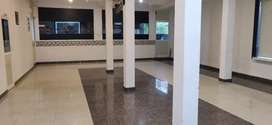 Auspicious Office space for rent with all facilities