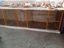5 cage for sale