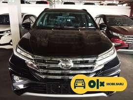 [Mobil Baru] Promo Festival Astra Daihatsu New Normal Terios DP 30 JT