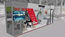 Terima Jasa Design 2D dan 3D. Baik Frelance , Project dan Inhouse