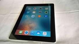 iPad 2 32GB Model A1396 Unlock iCloud GSM + Wifi