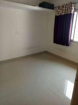 1 bhk for rent in keshav nagar