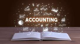 We have required for ACCOUNTANT/STORES/PURCHASE
