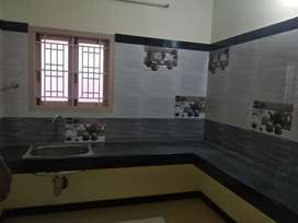 Independent house for sale 15 lakh coimbatore
