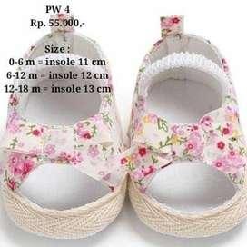 sepatu bayi murah dan bagus