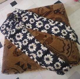 Cloth for kids