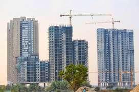 3bhk flats for sale near gachibowli