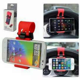 Holder Handphone Horizontal