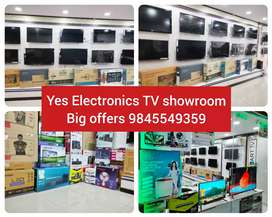 "Best quality 42"" Full HD Led TV's brand new with warranty"