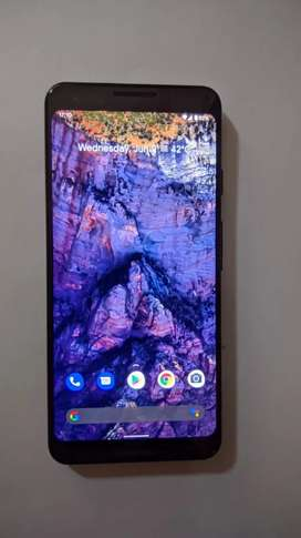 Google Pixel 3 ( 23 Thousand )