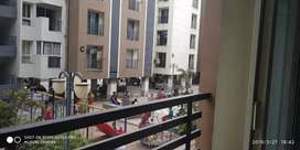 3bhk flat for family