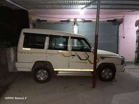 Tata sumo gold commercial, tiptop condition