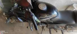 Good condition bike sell karna