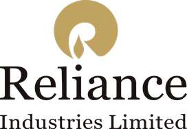 Reliance jio company hiring @ Fresher and experience
