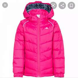 Jacket for girls (New)