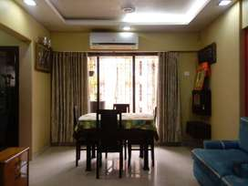 FURNISHED FLAT ON RENT AT ANDHERI WEST