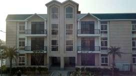 For rent 3BHK Silver Birch Mullanpur New Chandigarh