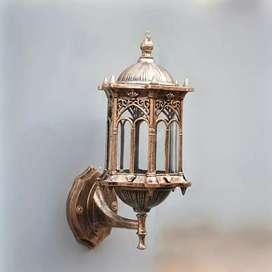 Lampu Dinding Dan Gantung  Bisa Cod Antik Minimalis