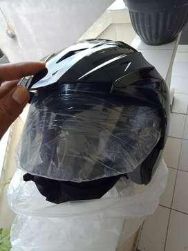 Helm n max new perawan gress