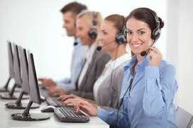 URGENT REQUIREMENT FOR TELECALLER