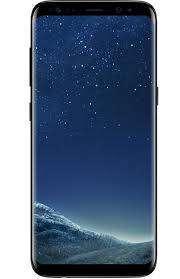 Flat 10% off on samsung buy new samsung galaxy s8-64gb =14500/-