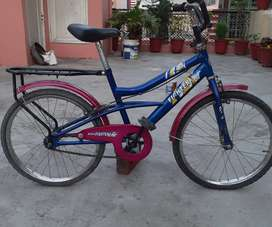 Atlas cycle for sale