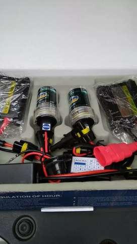 Power window alarm remot centrallok spion retrak tape mobil hu lampu2