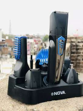 NOVA trimmer super quality