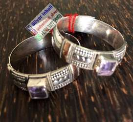 Cincin couple cincin nikah cincin tunangan cincin kawin