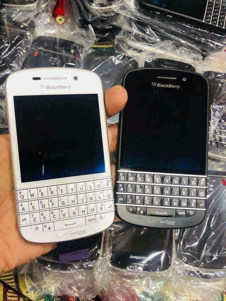 New Blackberry Varieties available must read Add 0