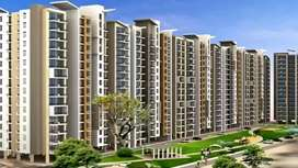 3BHK Flat By Ramada Group at sec-92 just 28 Lac only